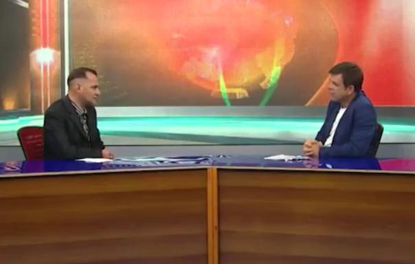 Selçuk DÜZGÜN APA TV'de Türkiye gündemini değerlendirdi