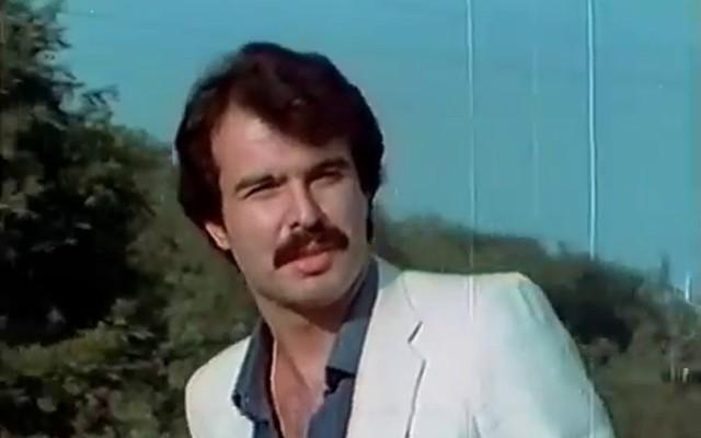 Usta oyuncu Mahmut Hekimoğlu hayatını kaybetti