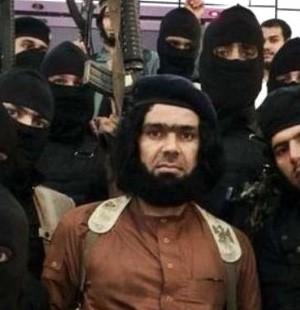 IŞİD'e büyü darbe
