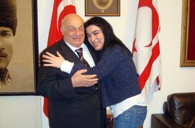 Türk Birliği Mutlaka Kurulacak!