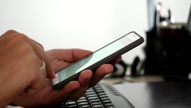 İstenmeyen SMS'ler için 201 bin şikâyet geldi