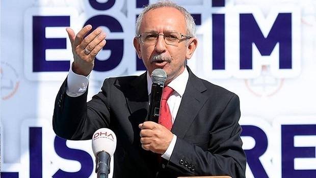 Kemal Kılıçdaroğlu'nun ikizi çıktı!