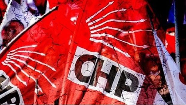 CHP'den Anayasa Mahkemesi'ne flaş başvuru