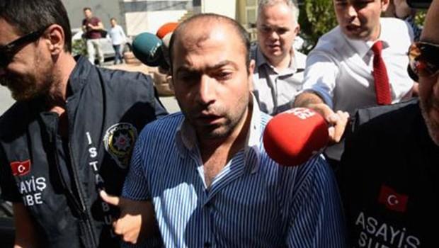 Tekmeci saldırgana istenen ceza belli oldu