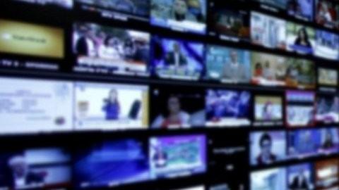 TÜRKSAT birçok kanalın yayınını durdurdu