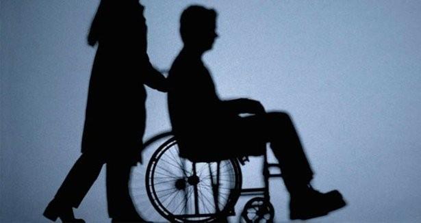 Muhtaç ve engellilere Vakıflar'dan 533 Lira aylık