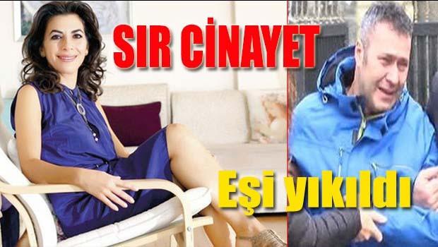 SIR CİNAYET