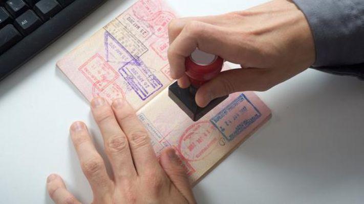 O ülkeden Türkiye'ye vize atağı! 1 Ağustos'ta başlıyor...