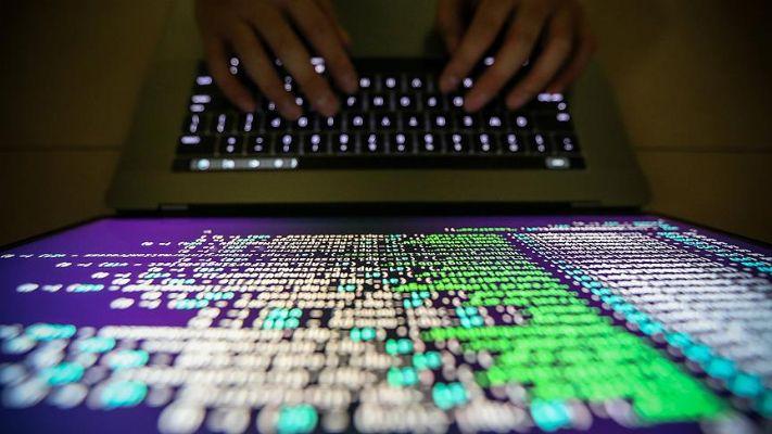 Katar'a 'siber saldırı' soruşturmasında ilk sonuçlar açıklandı