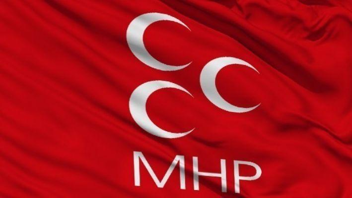 MHP'den 3 Meclis üyesi daha ihraç ediliyor