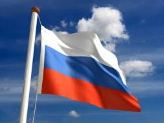 Rusya karıştı: Yüzlerce kişi gözaltında!