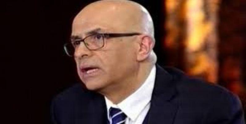 Enis Berberoğlu Gülen ile görüştü mü?