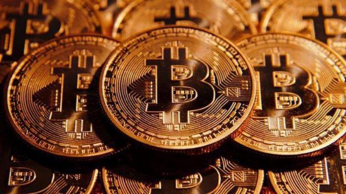 Bitcoin nedir? Bitcoin nasıl kullanılır? Bitcoin kaç TL?