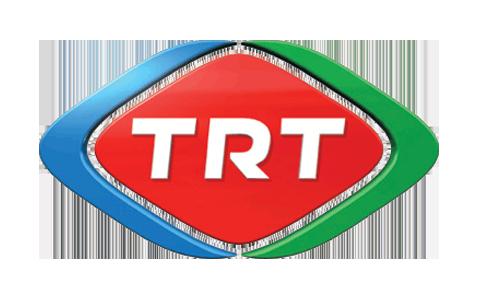 SOK! Suudiler TRT muhabirlerini gözaltına aldı!