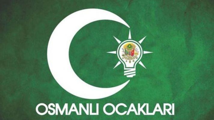 Hollanda'dan 'Osmanlı Ocakları' uyarısı!