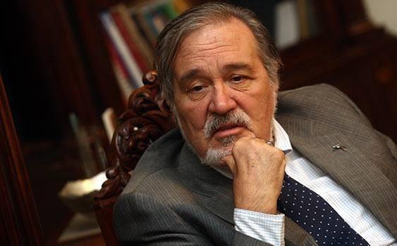 Genel Başkanlığa en layık isim Mustafa Kafalı