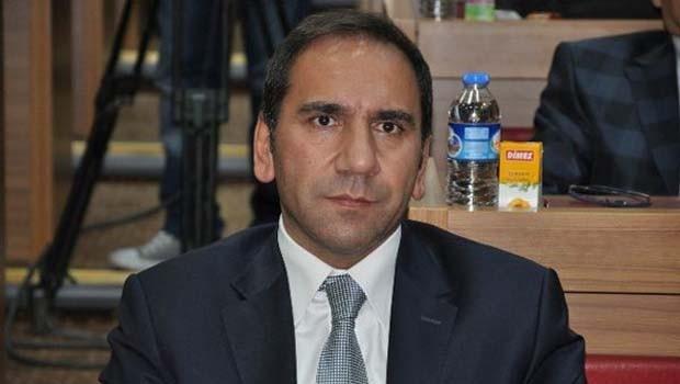 Sivasspor  başkanının seçti